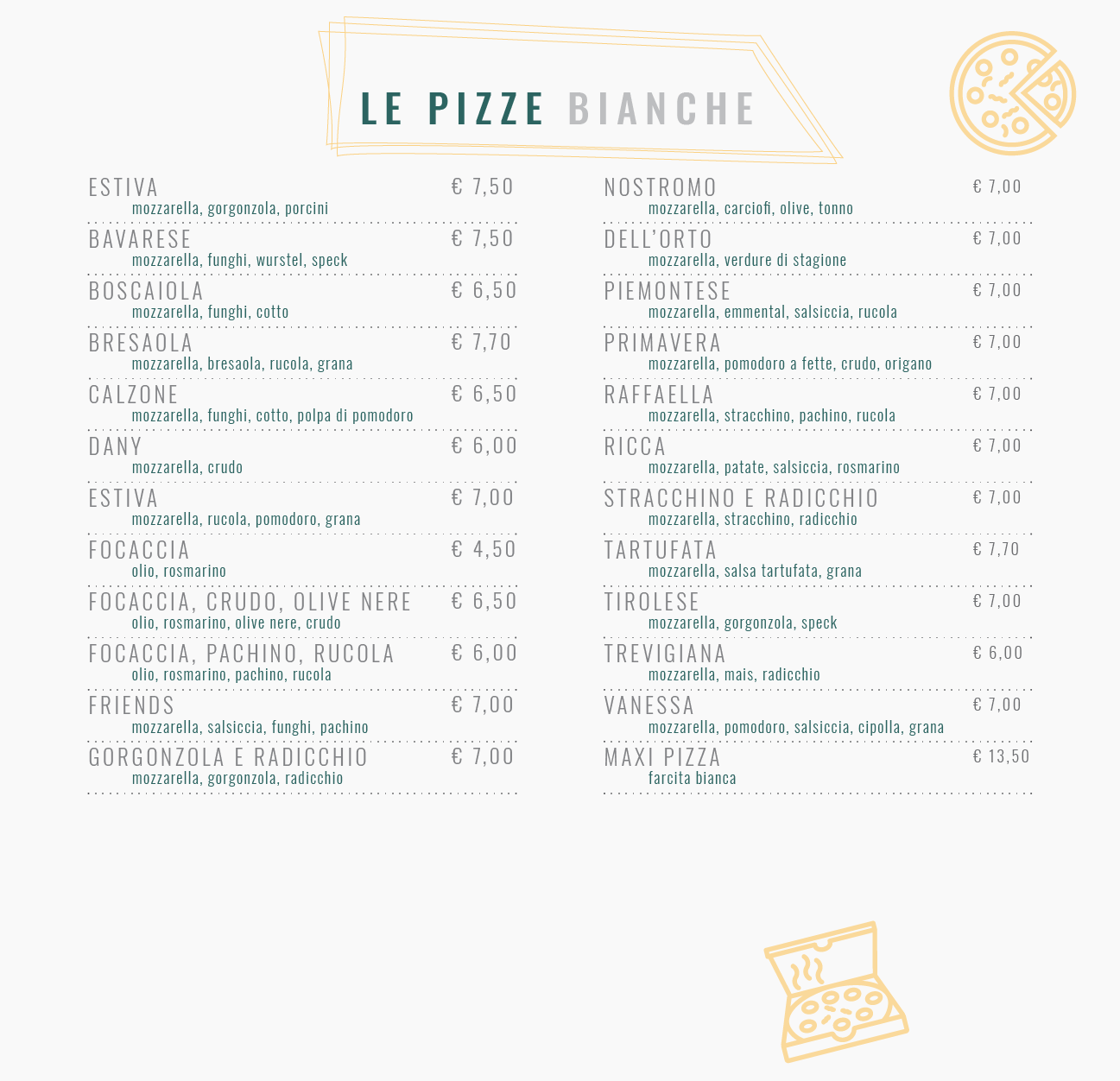 menu-pizze-bianche