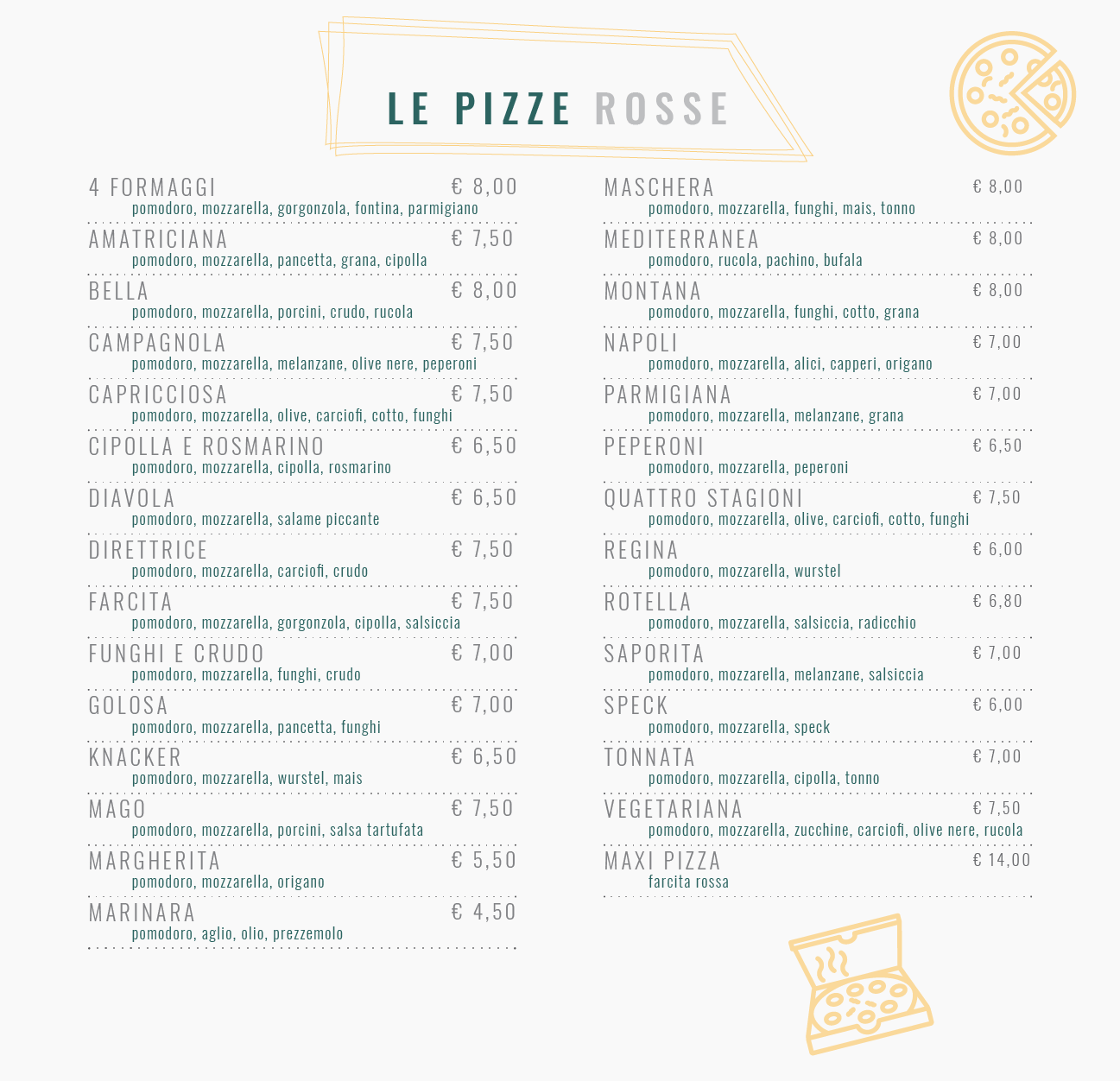 menu--pizze-rosse